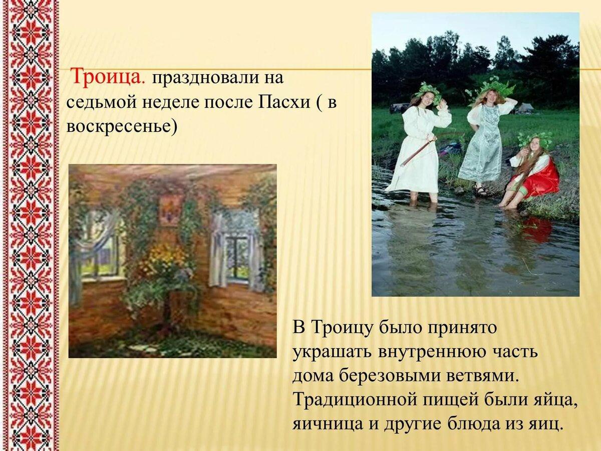 Стихи с местоимениями русских писателей магазин