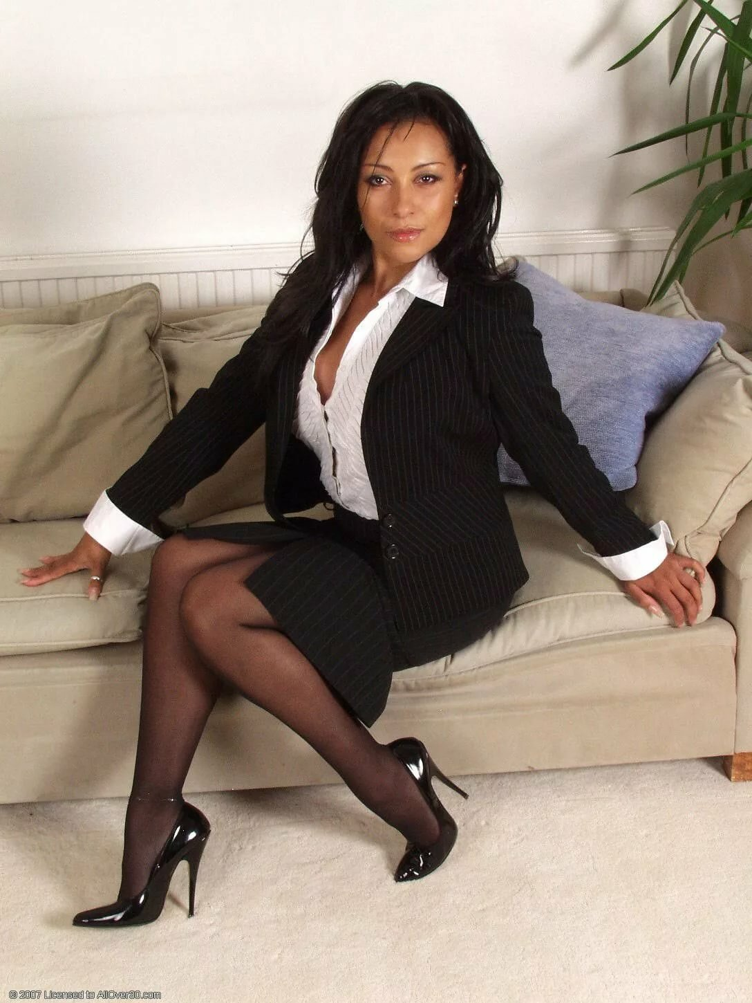 business-suit-pantyhose-fuking-hotest-women