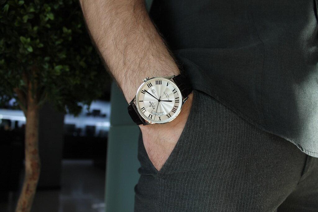 2c983741 Как подобрать часы мужчине от 100$ и выше http://tygolaro.ml/nJqo ...
