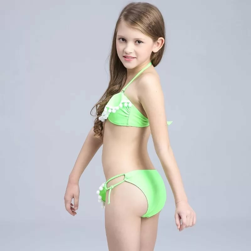 Teen swimsuit modeling, beauty extreme teen