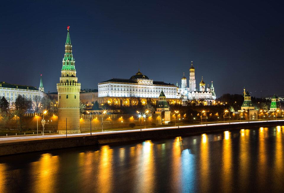 москва кремль картинки есть правило, избегает рек
