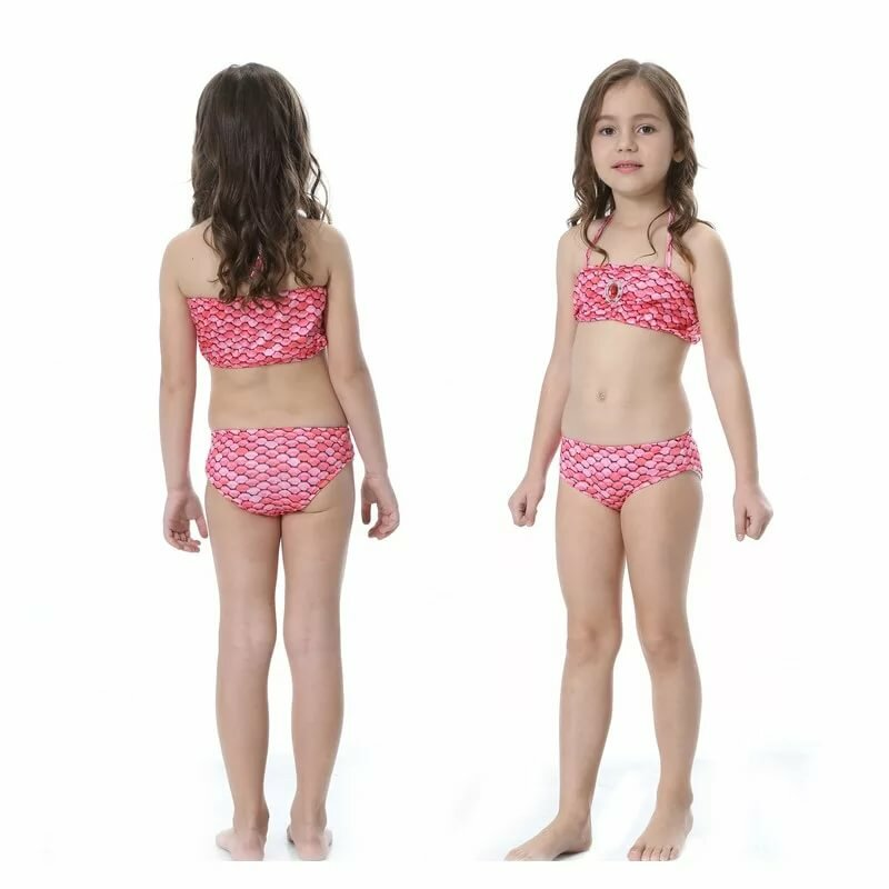 Little young girls xxx, scottie thompson hot