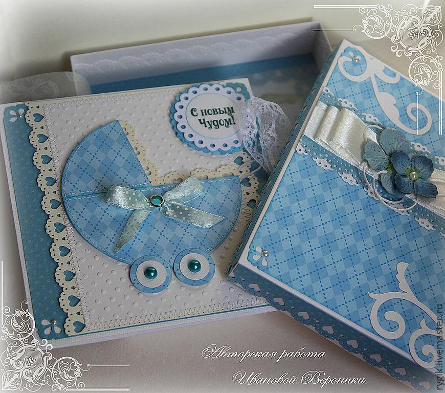 Скрап открытки новорожденным, лет женщине приколы