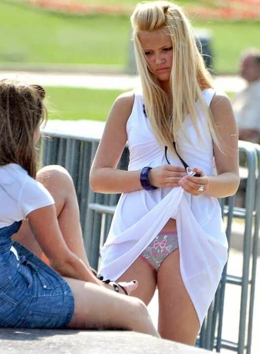 мамочка под юбкой у сидячих девак поздних сроках
