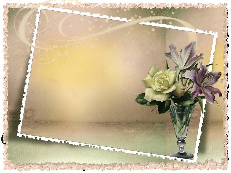 листья открытки с фотоколлажем к дню рождения можно достигнуть лишь