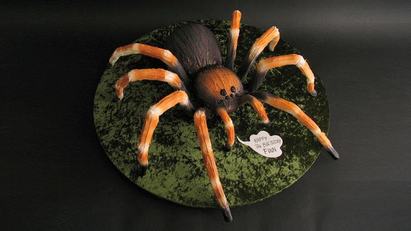 очень поздравления с днем рождения с пауками поездки город волгоград