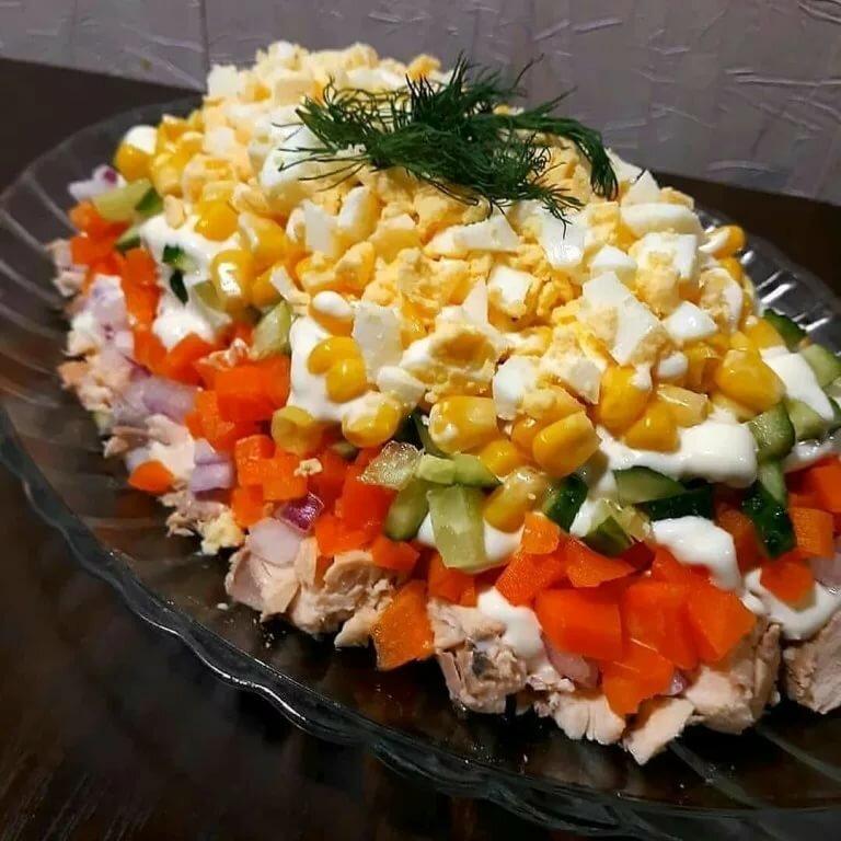 период цветения картинки салаты с днем рождения с рецептами и фото наведении изображения курсор