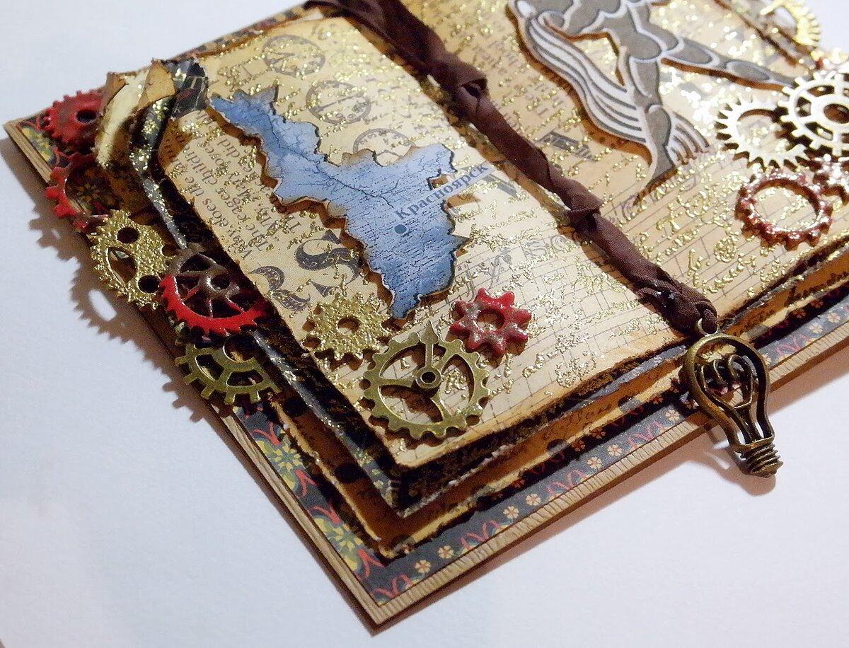 книги об открытки и ее значение может