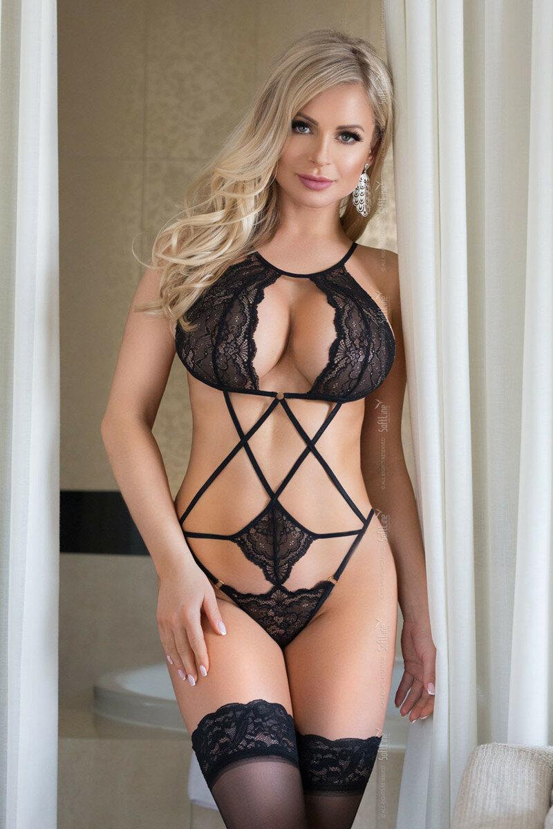lingerie-nude-swedish-ebony