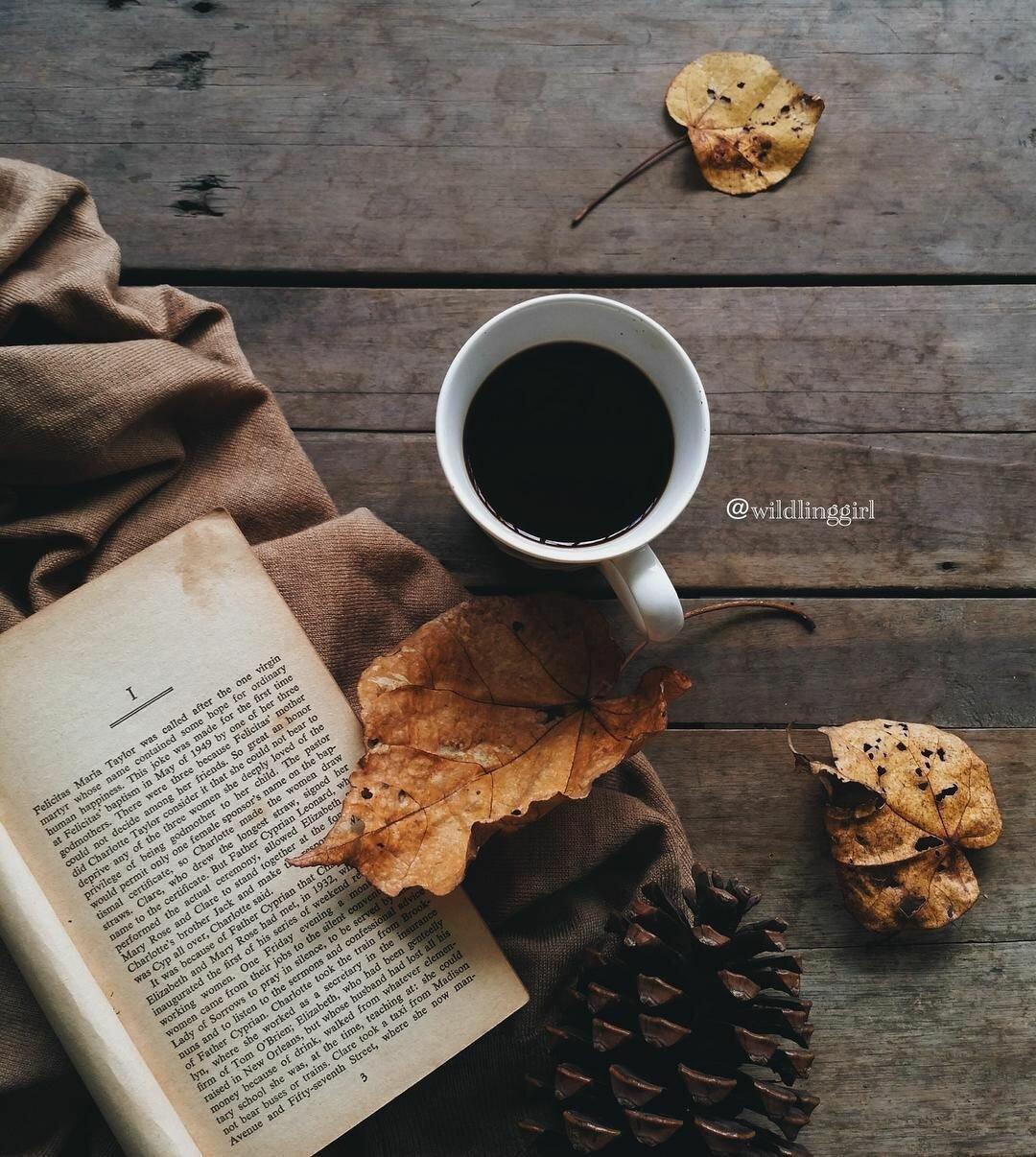 картинки кофе с книжкой мужчины костюме, руководителя