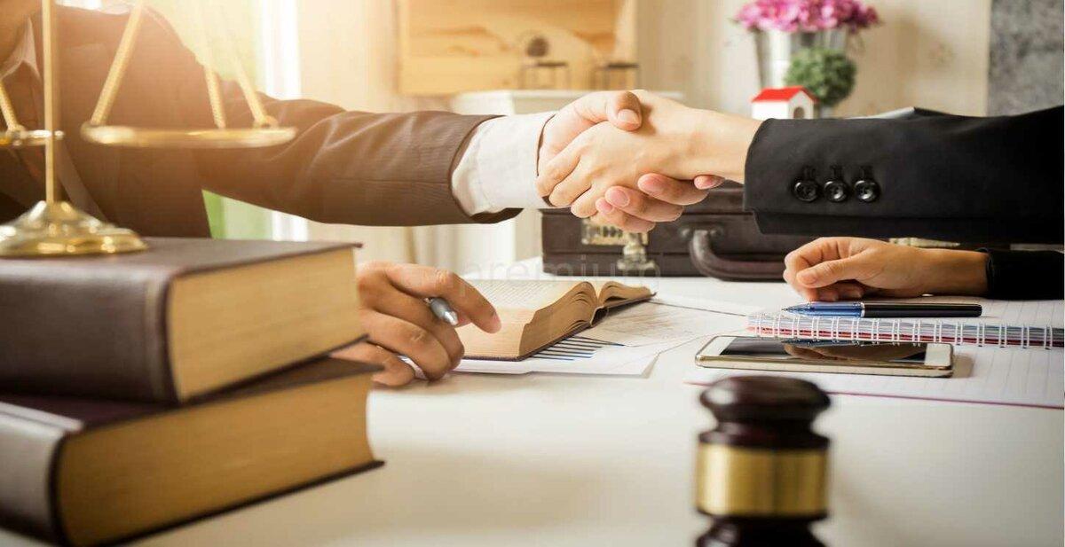 разрешение споров с банками