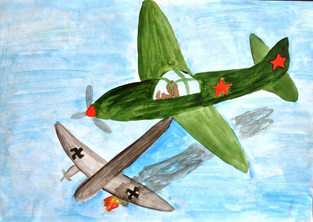 Рисунки о войне картинки