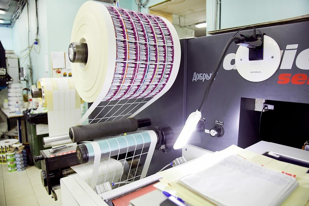 Картинки про печатанье