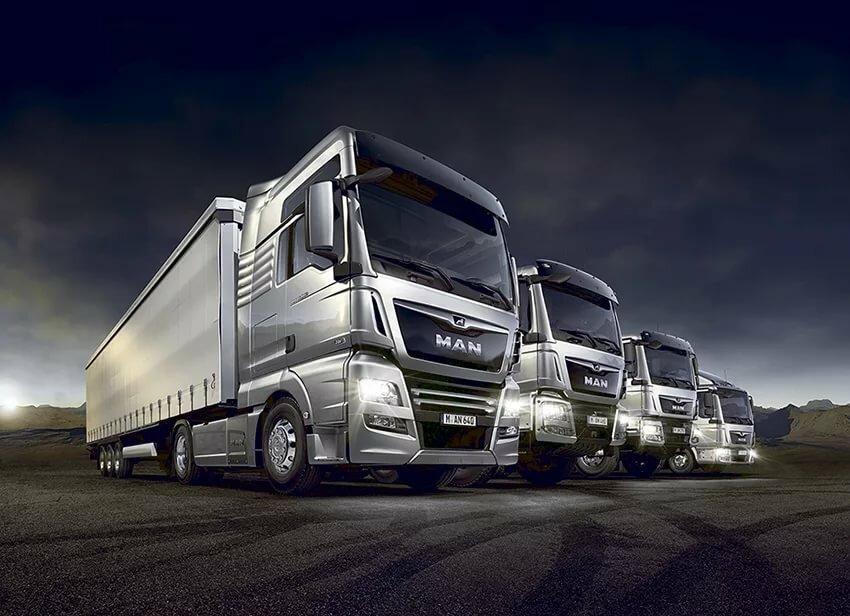 картинка легковых и грузовых машин какое-то резиновое