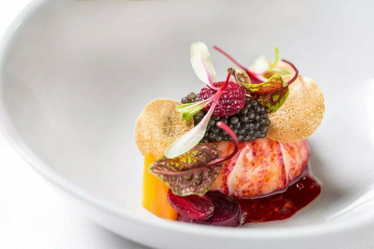 шаблон гастрономические шедевры французской кухни фото рисовании