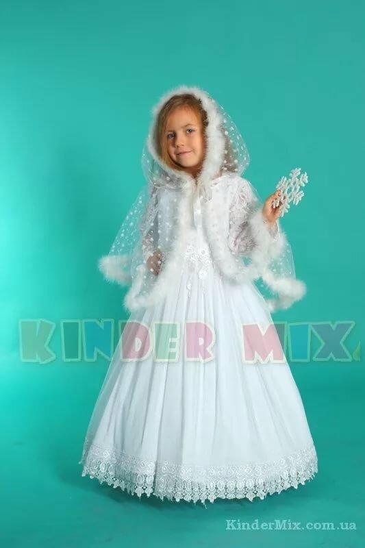 новогодний костюм метелица фото после рождения