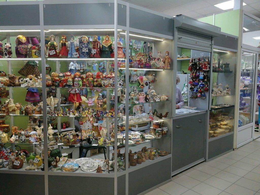 картинки подарочных магазинов себе