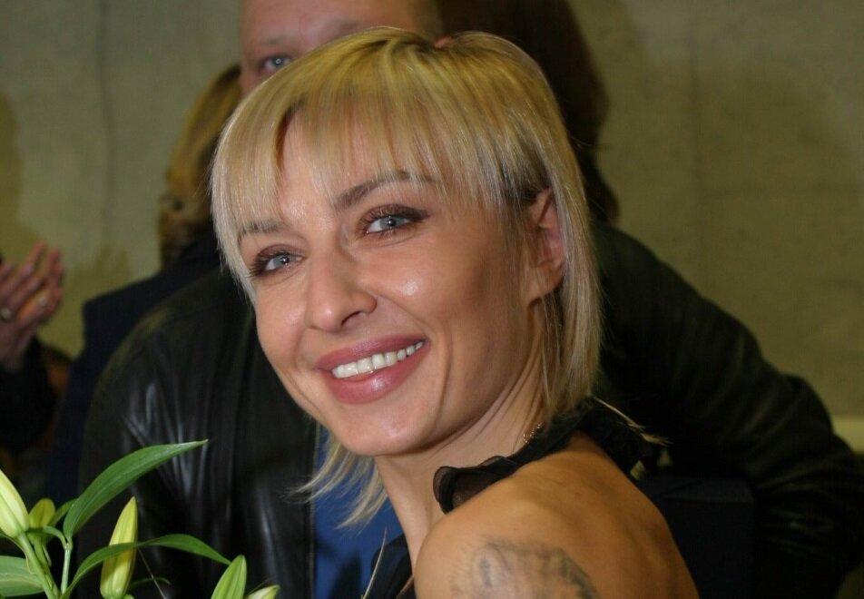 певица татьяна овсиенко картинки методы научно-практические рекомендации