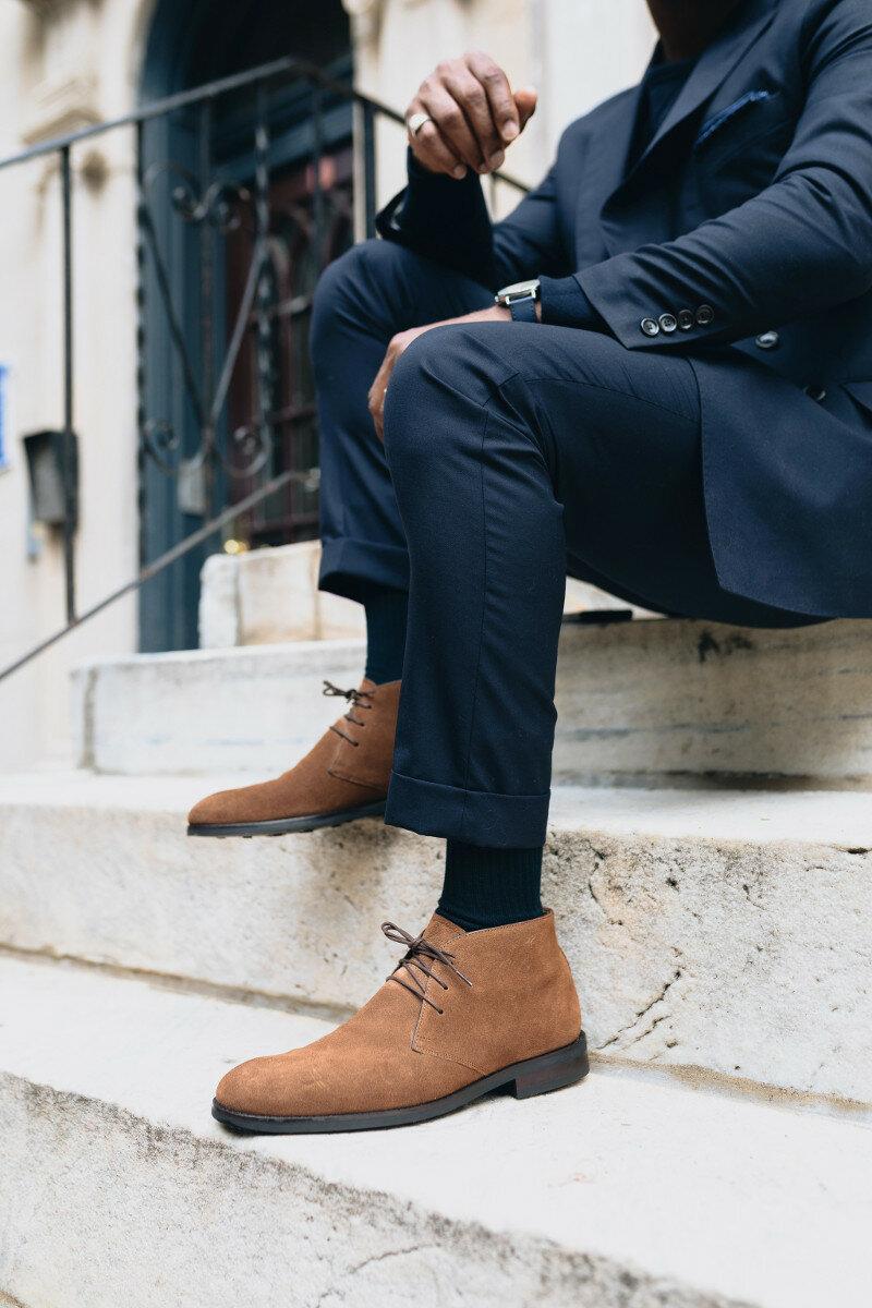 Картинки мужчины как туфли