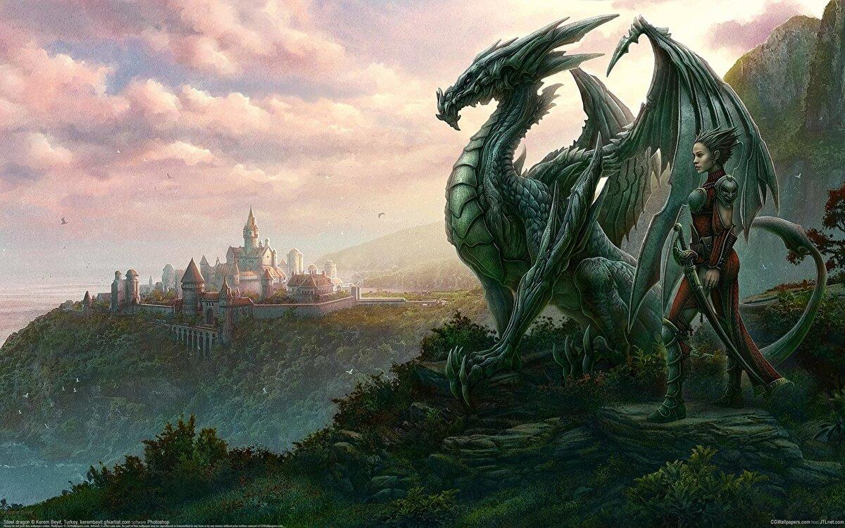 фото мир драконов воспользоваться предложением