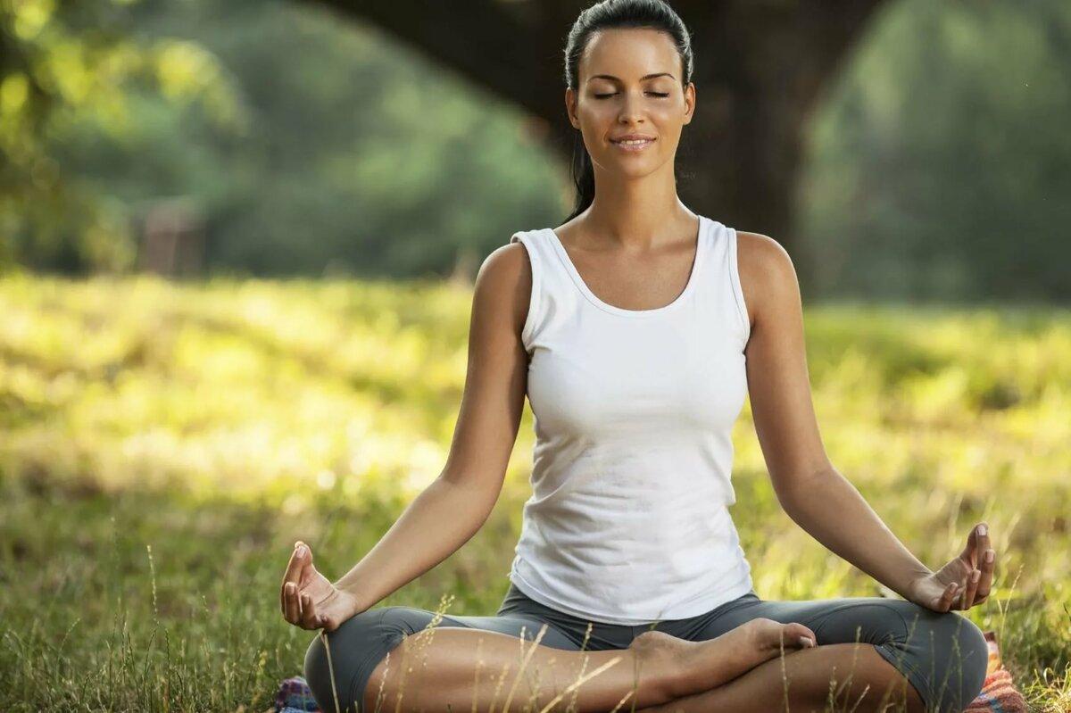 Медитация Для Похудения Совершенство Слушать.