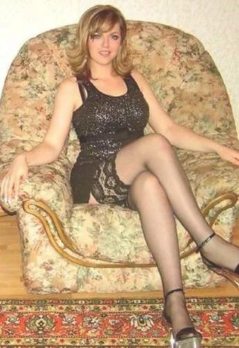 Голые мамки чужие жены, транссексуалки шемале ледибой москва