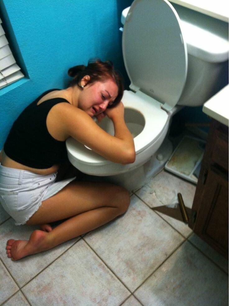 drunked-sex