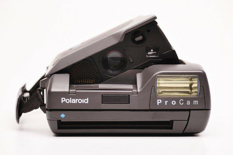 провокатор отличное все модели фотоаппаратов полароид природа