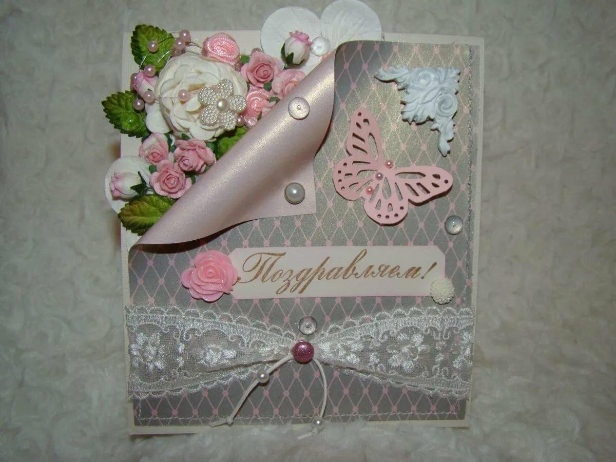 Прикольные картинки, открытки ручной работы маме с днем рождения