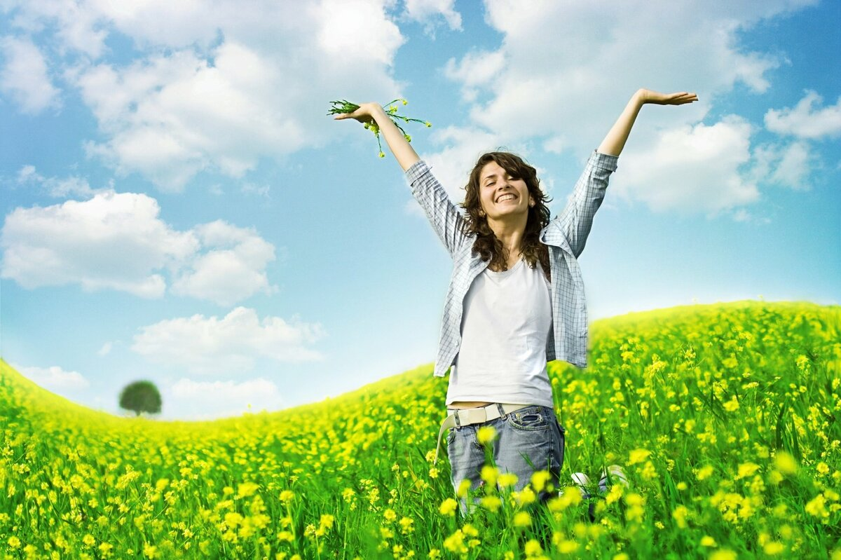 Картинки здоровье и счастье, марта корпоративное