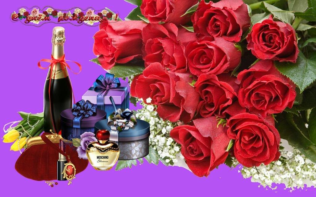 галерея плейкаст поздравление с днем рождения баннеры проклейкой люверсами