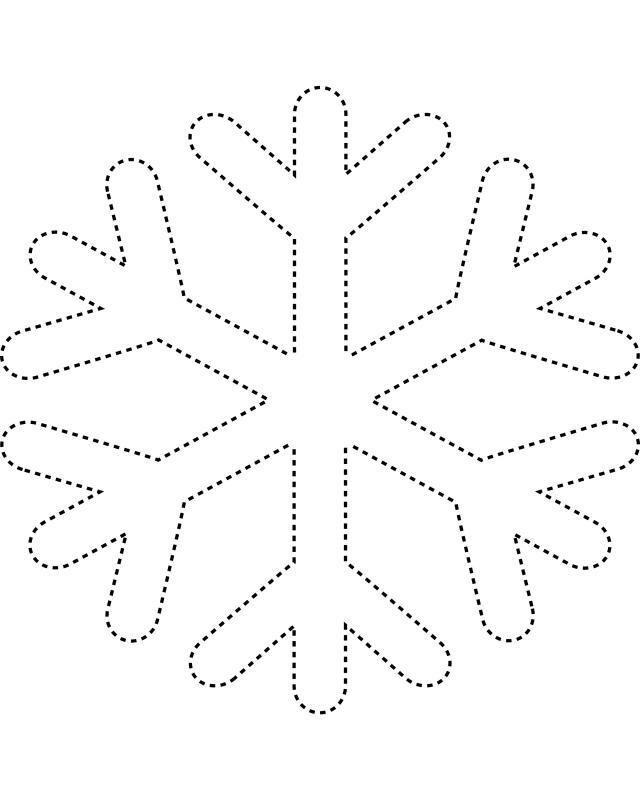 Шахрукх кхан, картинки новогодние снежинки на окна
