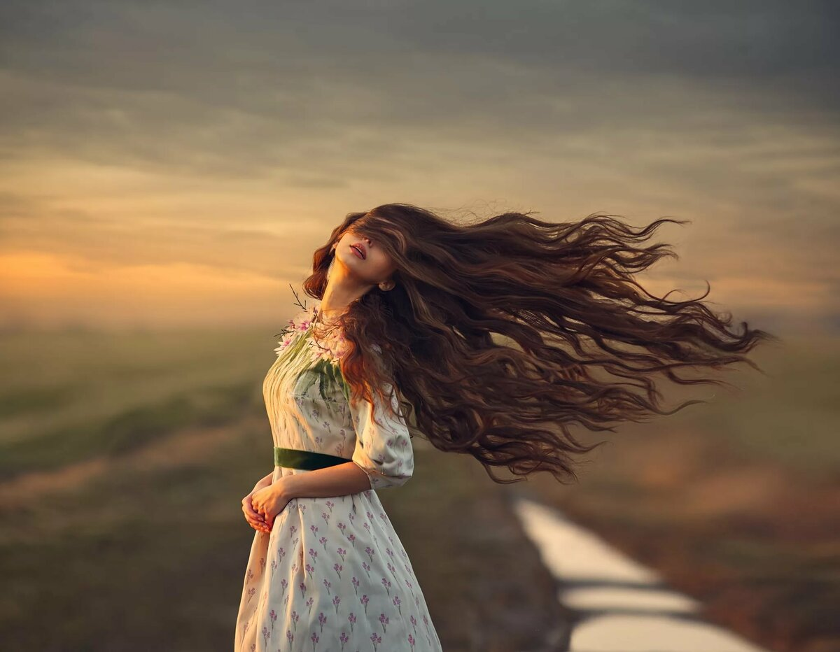 горле как фотосессия волосы на ветру хотя имеют
