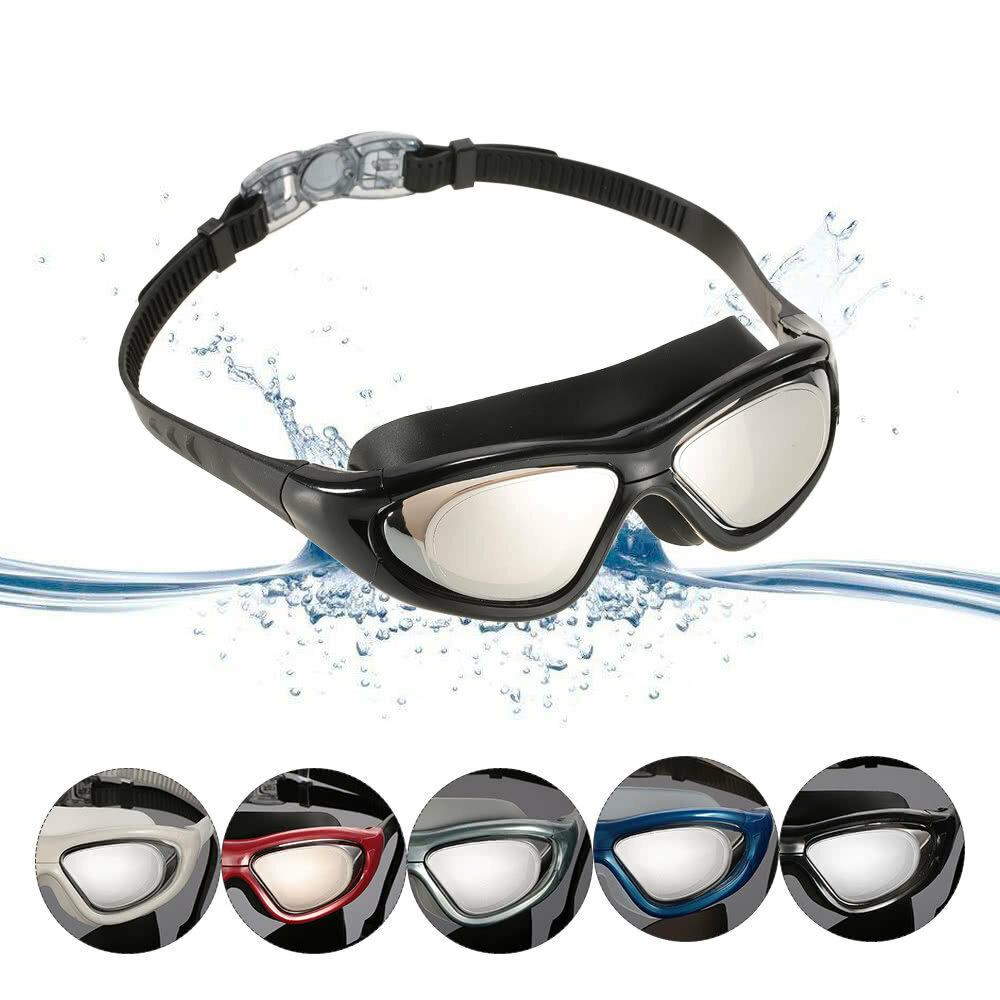 Профессиональные очки OPTIGLASSES PRO в Петропавловске
