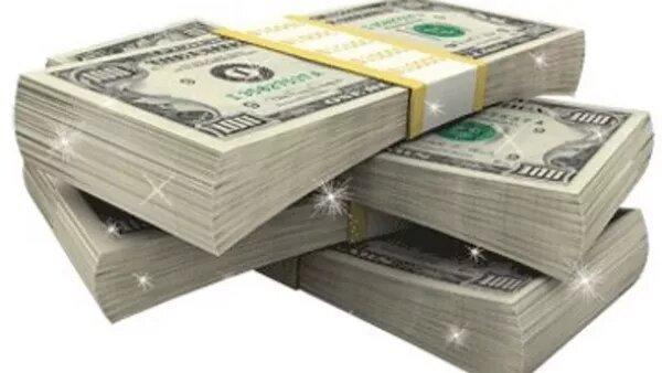 Анимации картинки денег, для парня