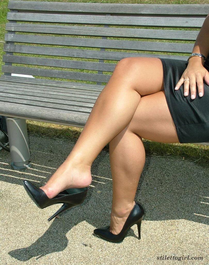 amateur-leg-heels-pictures