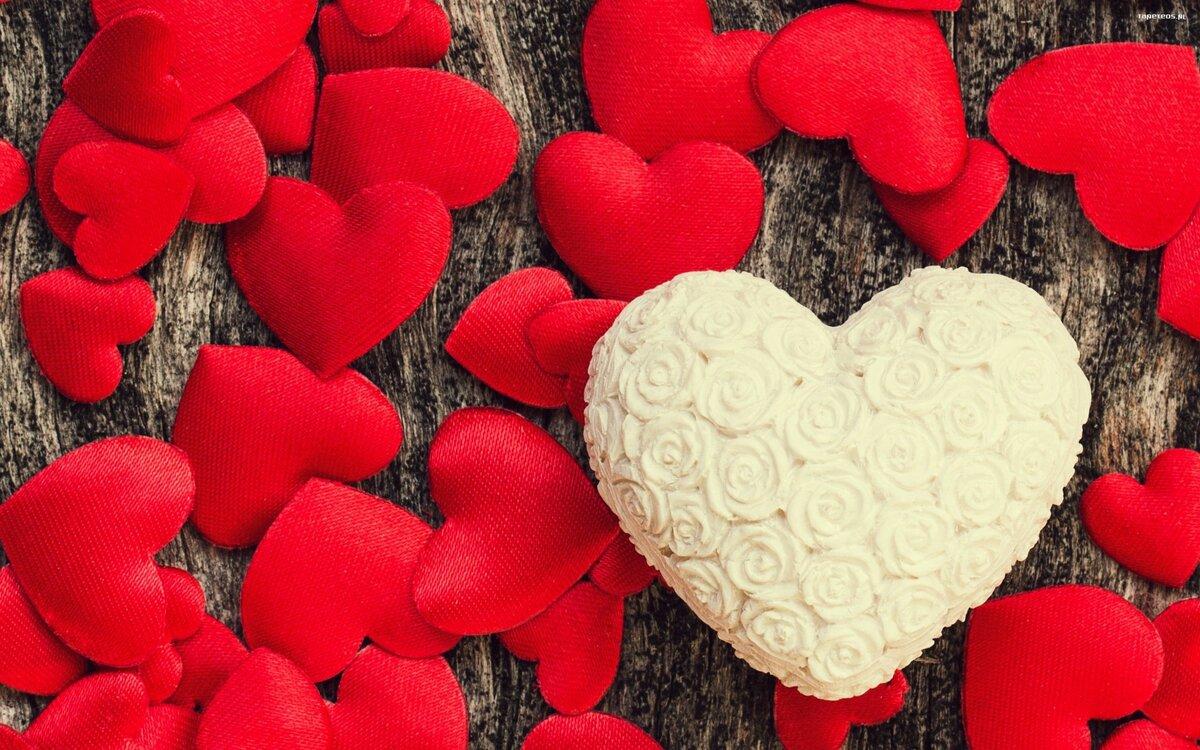 День Валентина в 2020 году: краткое описание праздника