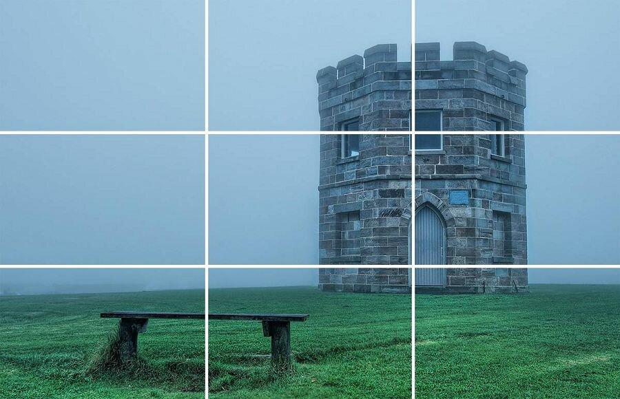 дрожжевого мир цифровой фотографии композиция сильный преподовательский