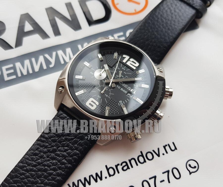 Мужские часы купить ярославль часы наручные зеленые цифры