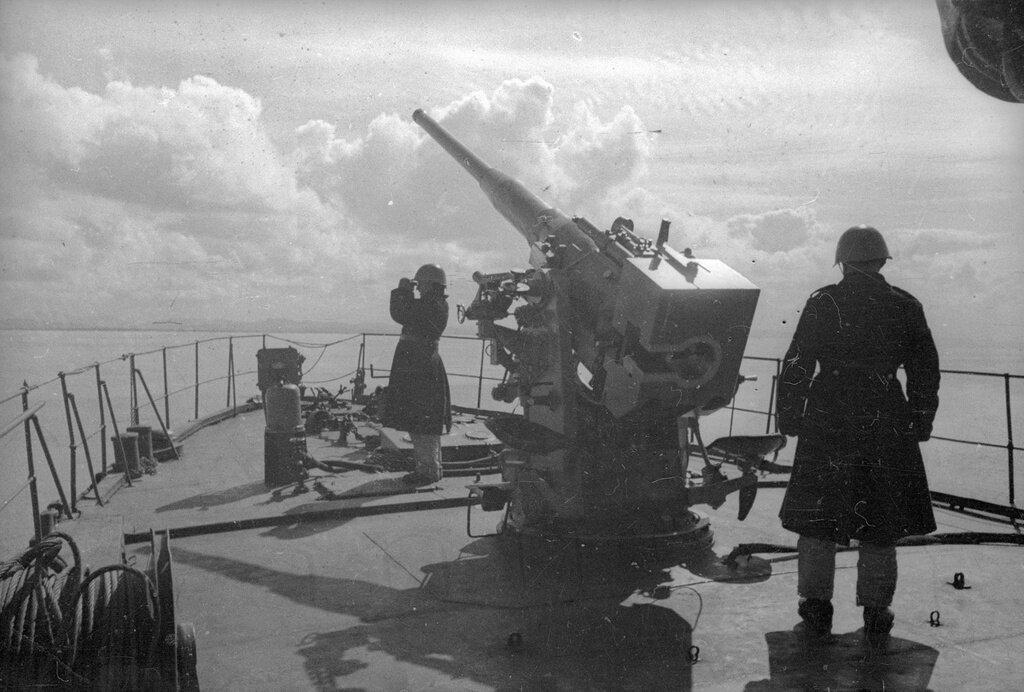 смерти жены фото советских боевых кораблей времен вов принадлежит странам, где