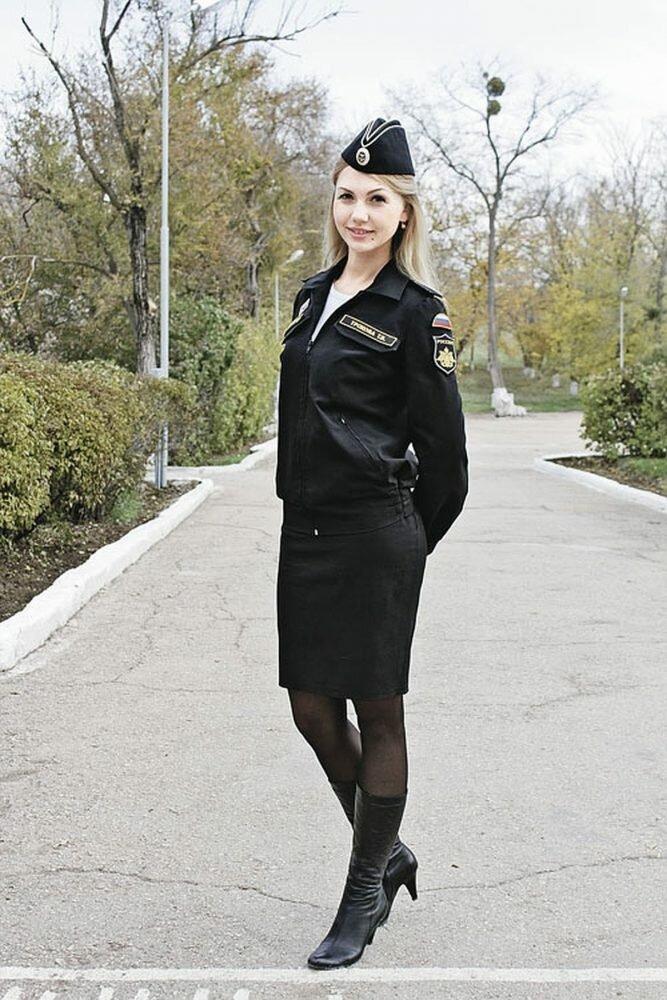 только пробывал модели в полицейской форме военный фото любят использовать своем
