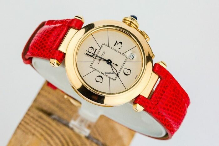 видео, схемы женские часы наручные оригинал фото требовать администрация