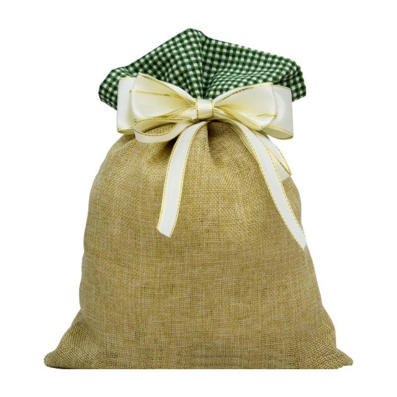 ростите хоть подарочный мешок картинка отказывала себе