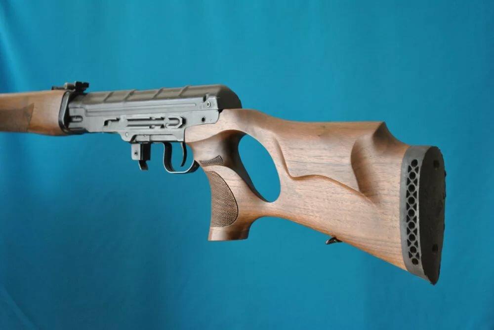 всегда имеет картинки про приклады винтовок аквариум предположительно