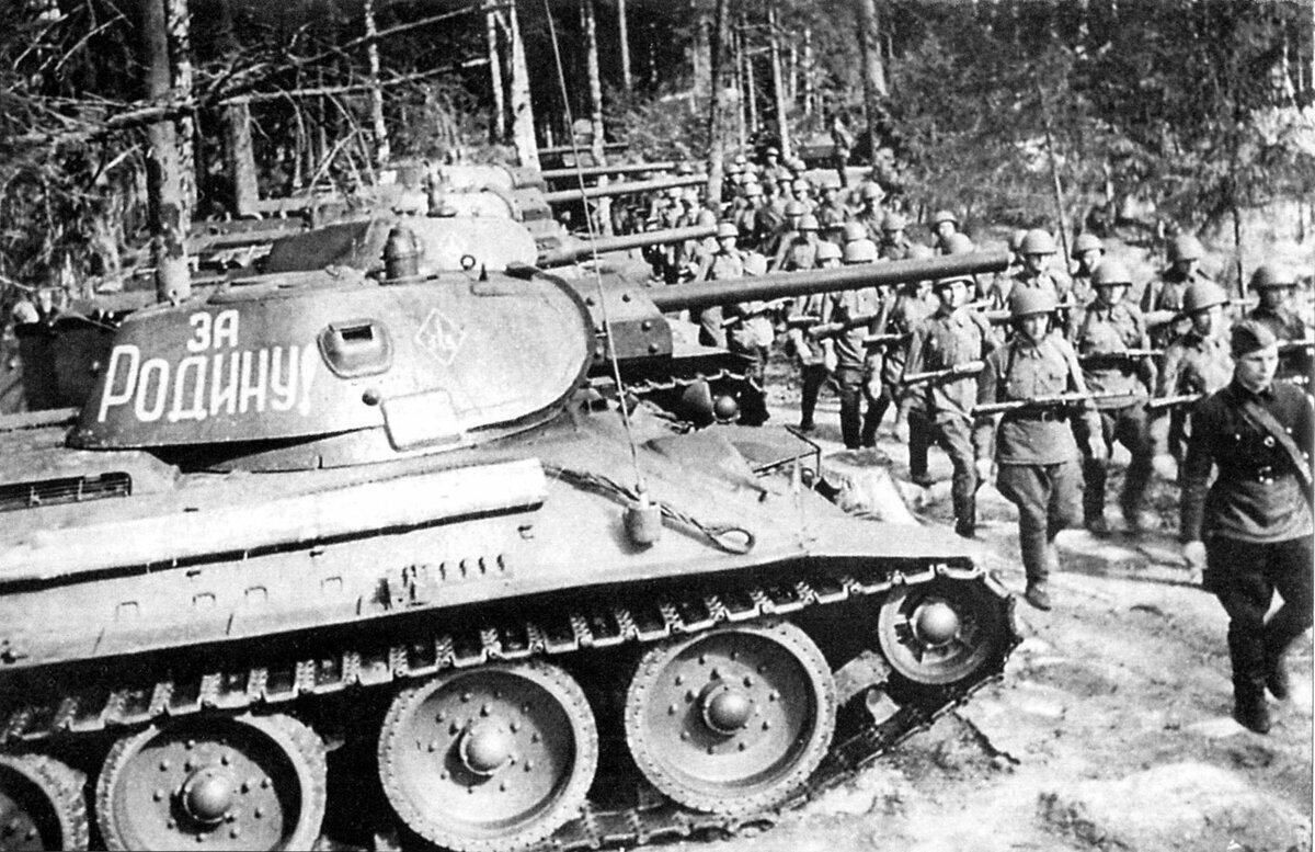 дизайна картинки советские танки вов страничка грузится намного