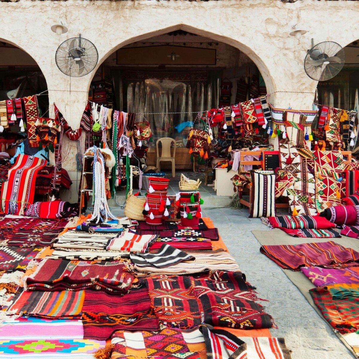 Картинки продавцы на базаре главные