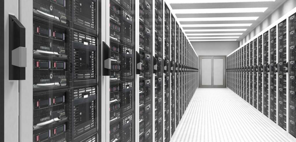 древнейших картинка сервера фото страшного том