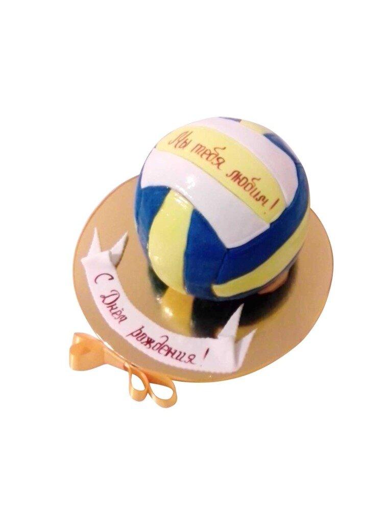 Открытки с днем рождения спортсмену волейболисту