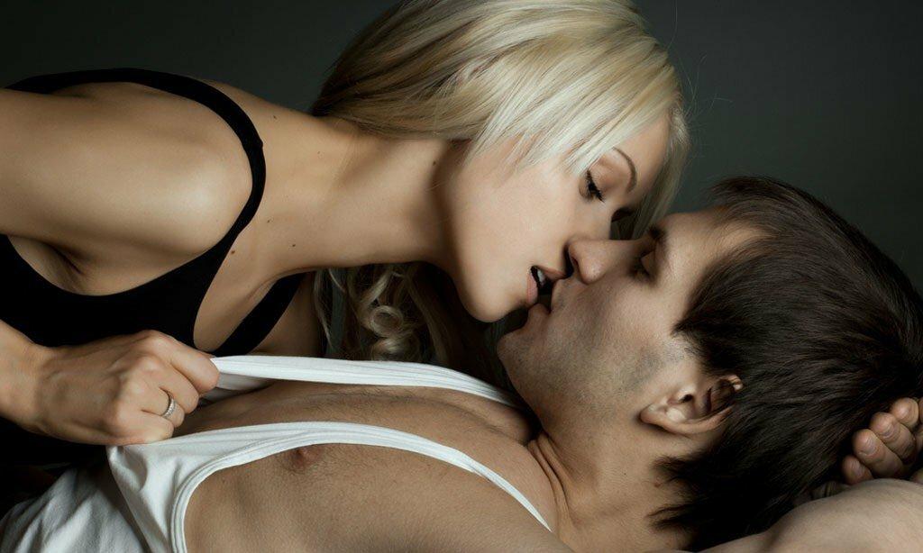 Как вызвать женское сексуальное желание, порно трансов с предметами
