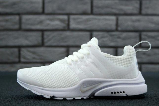 Кроссовки Nike Air Presto. Купить кроссовки nike air presto в украине  Перейти на официальный сайт 40e4b1e101e9b